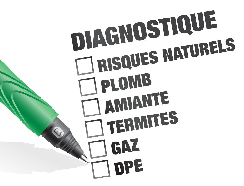 Diagnostic-immobilier Durfort-Lacapelette